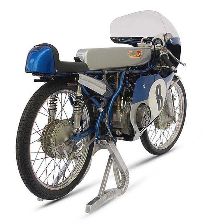 Suzuki RK67 - Motos, motos y más motos - Foro Suzuki Motos