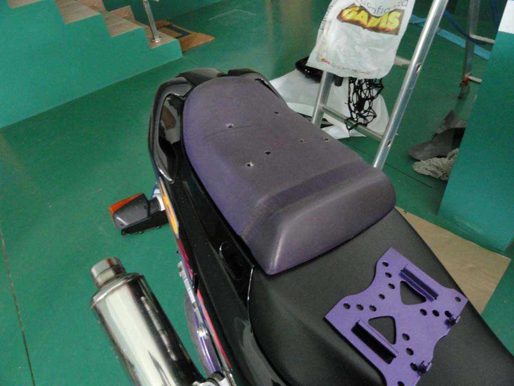 post-5715-0-81110900-1341224993_thumb.jp