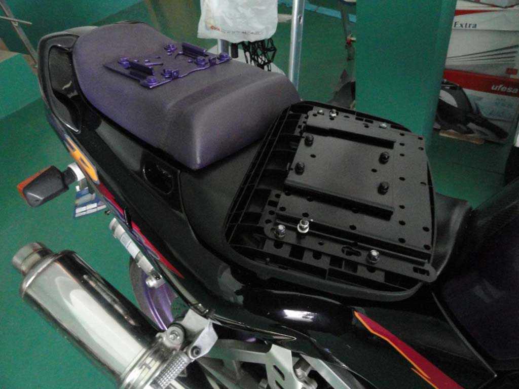 post-5715-0-83685400-1341224999_thumb.jp