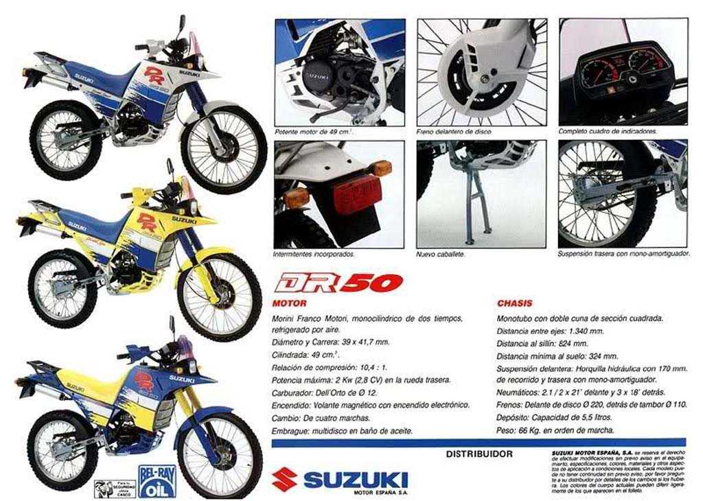 post-1239-0-17155800-1317660973_thumb.jp