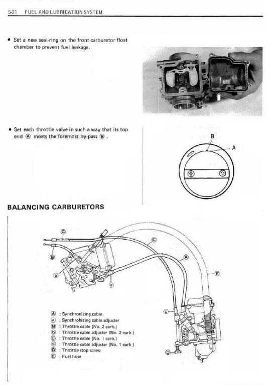 carb 5-21 balance  0164.jpg