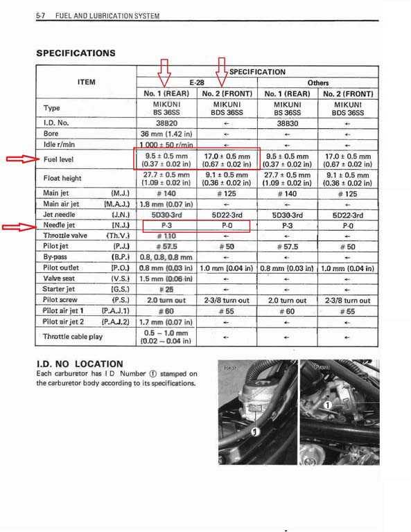 carb Especific web_Suzuki VS 1400 Intruder '87 a '93 - Service Manual0150 - copia.jpg