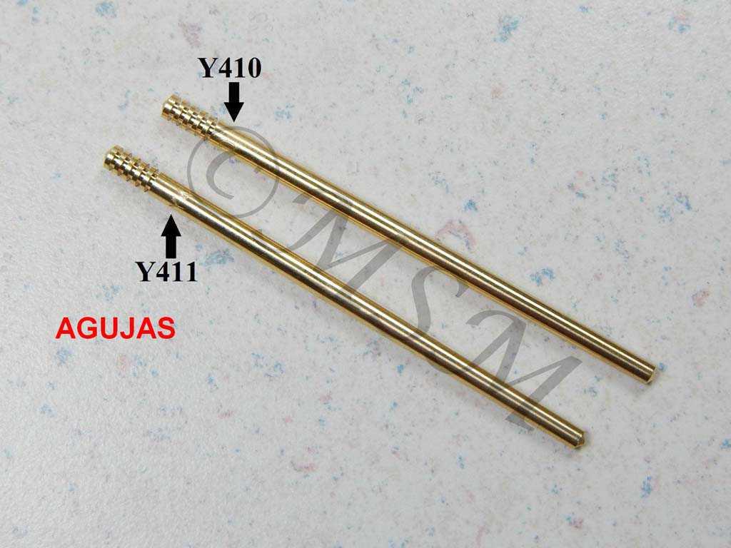 carb kit agujas s-l1600 (4)  XXX.jpg