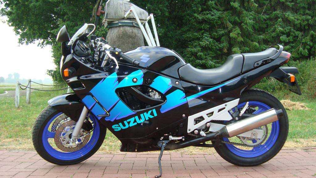 suzuki-gsx-600-f-katana-1993-9.jpg