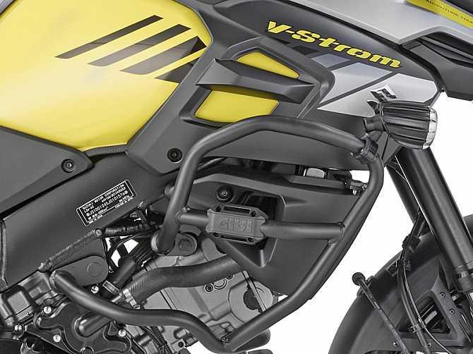 suzuki-vtrom-1000-xt-abs-kit-adventure-2.jpg