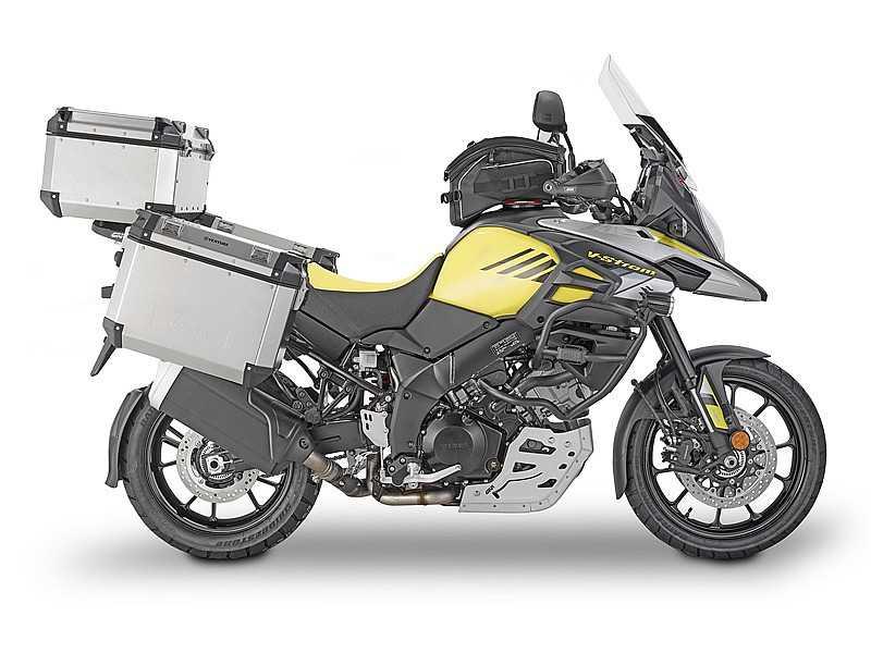 suzuki-vtrom-1000-xt-abs-kit-adventure.jpg