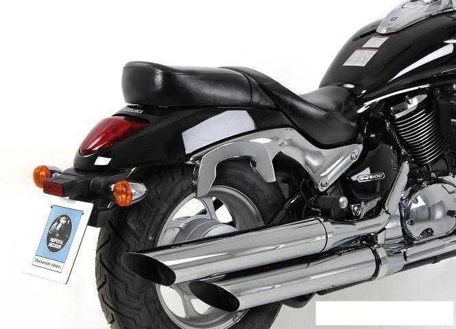 Suzuki_Intruder_M800_C-Bow_Hepco_Becker-001_1024x1024.jpeg
