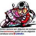 Luis PG