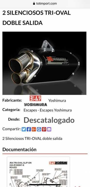 EA28CAD4-BB8A-4A05-8F4B-D09FDC70BDA8.jpeg