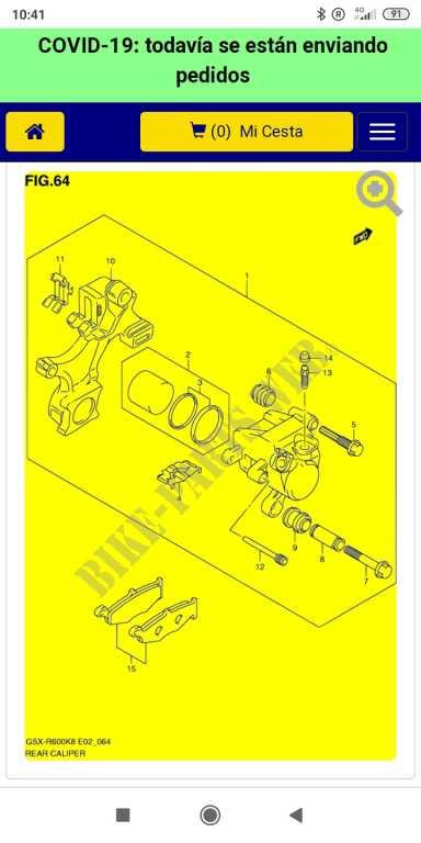 Screenshot_2020-06-07-10-41-06-140_com.android.chrome.jpg