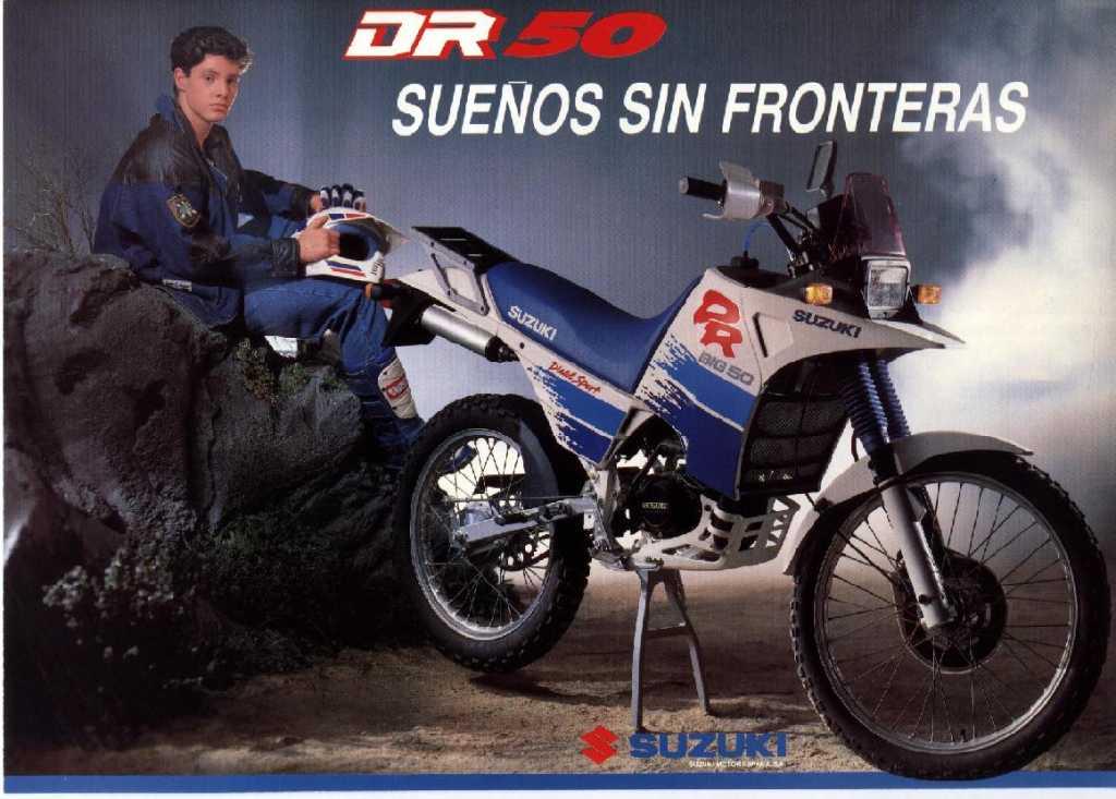 catalogo-Suzuki-DR-50-1.jpg