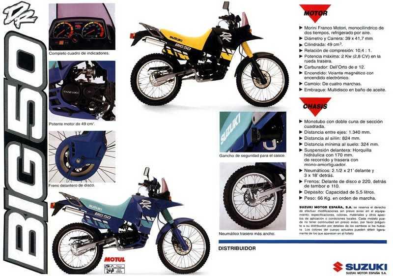 catalogo-Suzuki-DR-50-4.jpg