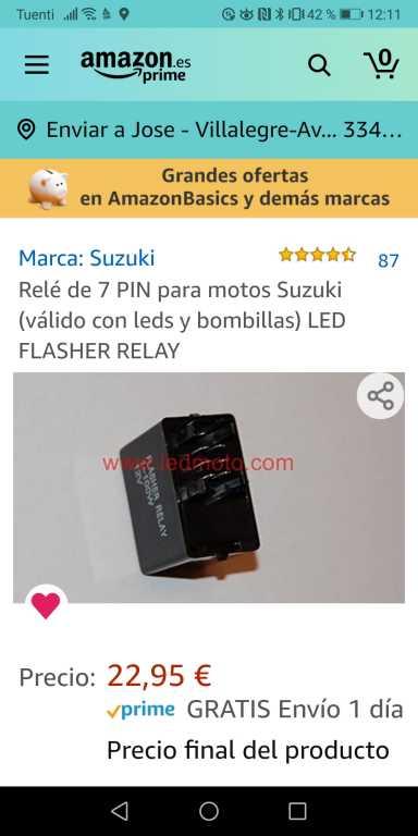 Screenshot_20200819_121150_com.amazon.mShop.android.shopping.jpg