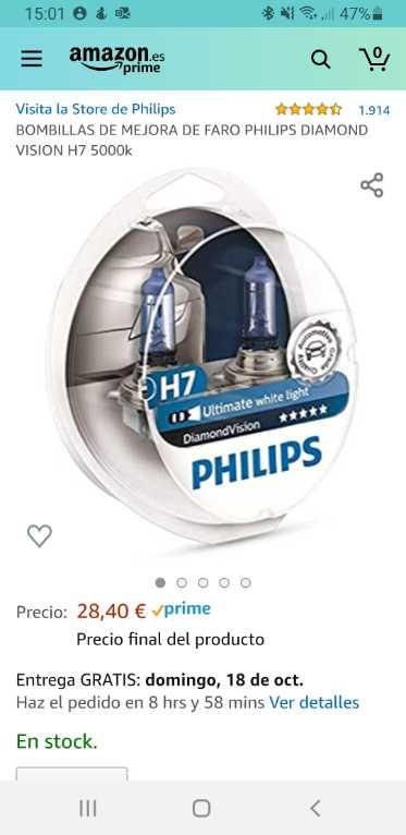 Screenshot_20201014-150126_Amazon Shopping.jpg