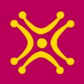 Corocotta