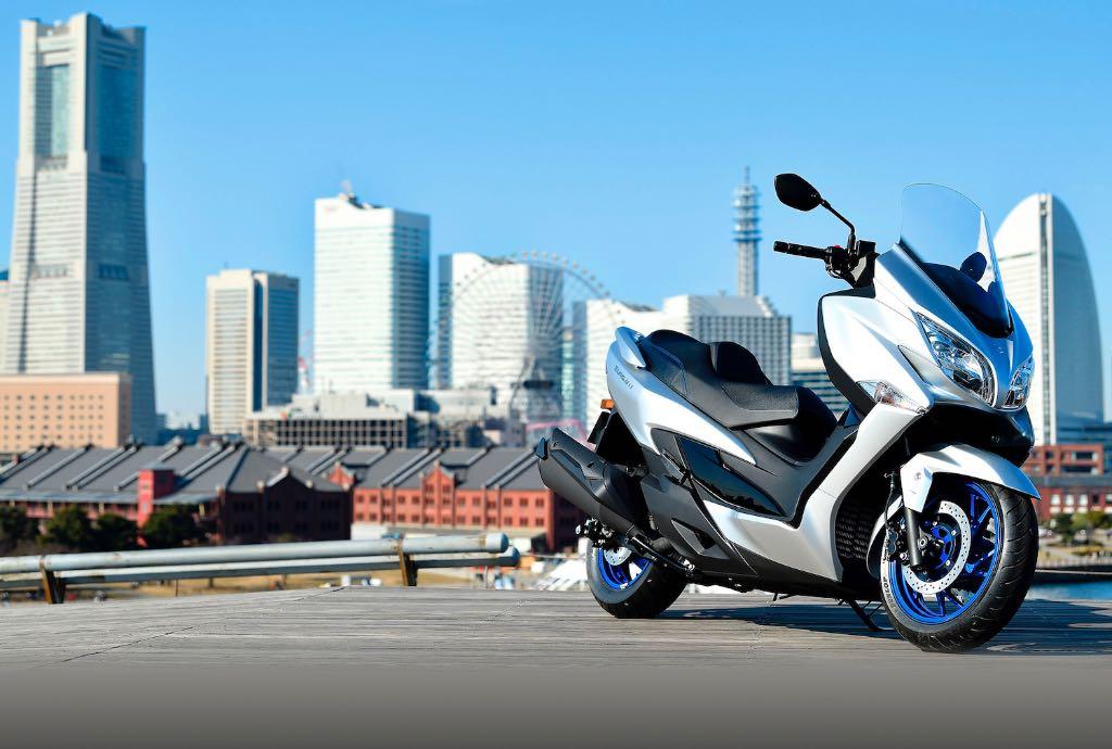 Suzuki-Burgman-2021-3.jpg
