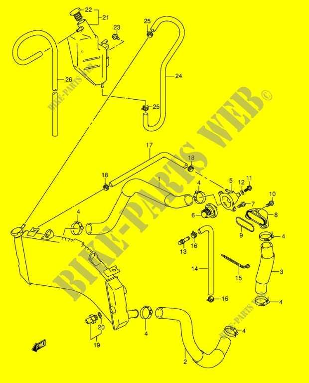 1609764654_Image2021-05-04at11_15_08.jpeg.45e7f5ac033e7c2c6cfd40c6d0889064.jpeg